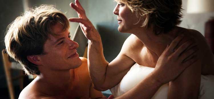 mamans célibataires ayant des rapports sexuels porno vidos xxx