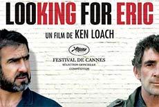 Looking for Eric le film cantona