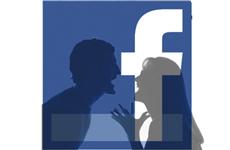 facebook couple jalousie