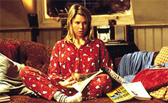 série le journal de bridget jones