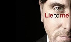 Lie to me sur M6