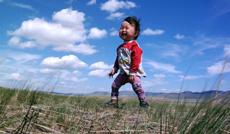 bébé mongolie documentaire