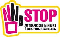 body shop trafics sexuels