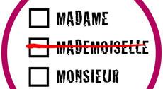 mademoiselle damoiseau