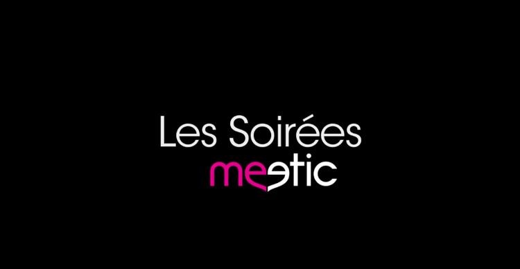 On A Testé Les Soirées Meetic à Paris Les Bridgets
