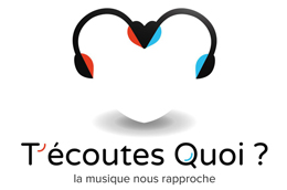 site rencontre musique