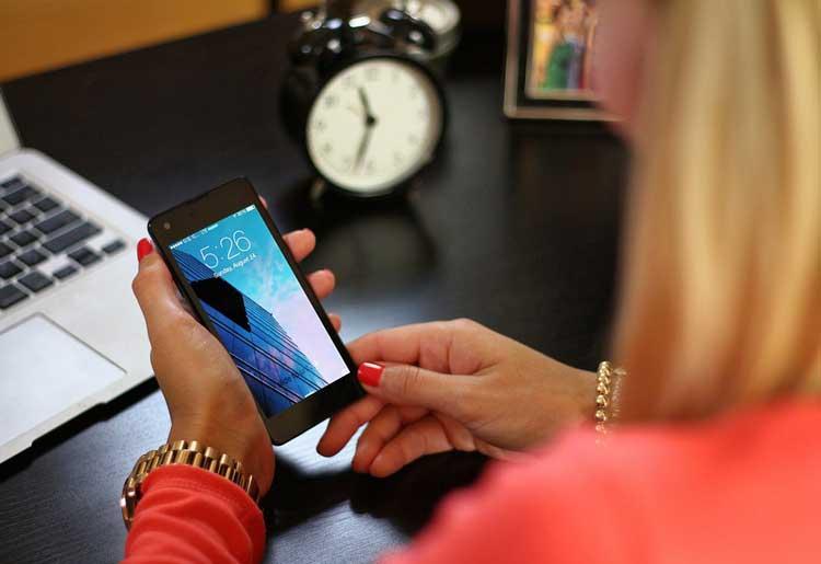 sites de rencontres en ligne gratuits pour les mères célibataires sites de rencontres en ligne Puerto Rico