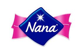 Des coffrets «Aventure» à gagner avec Nana : Osez !