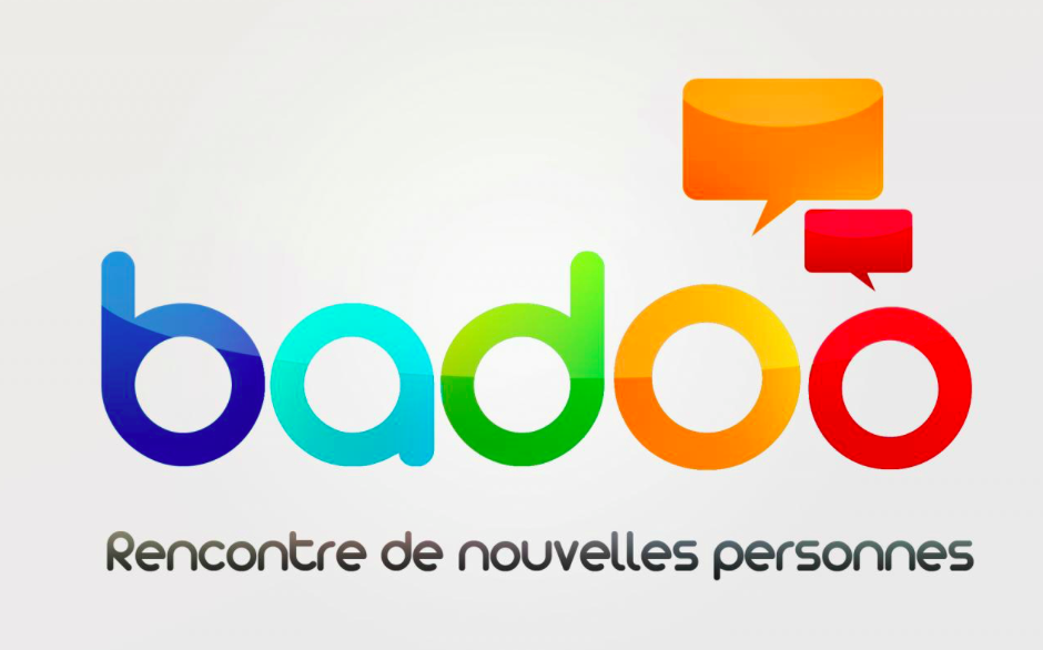 Dadoo site de rencontre [PUNIQRANDLINE-(au-dating-names.txt) 38