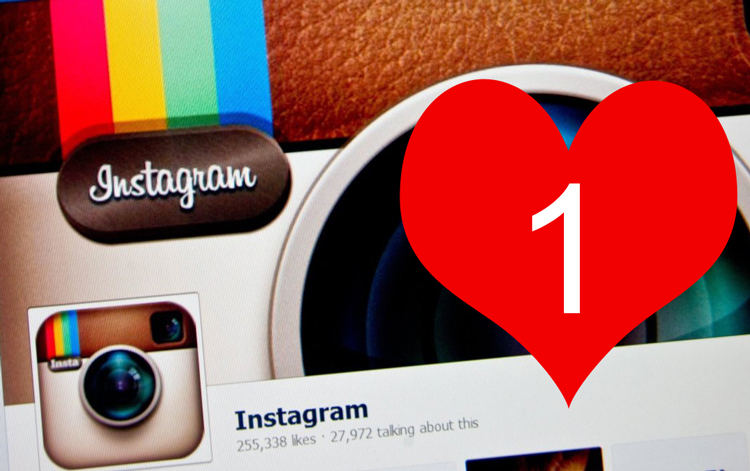Comment trouver l amour sur instagram [PUNIQRANDLINE-(au-dating-names.txt) 27