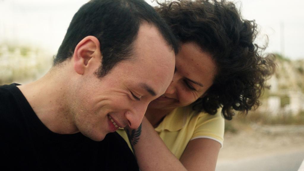 Hedi : la jeunesse tunisienne à travers une histoire d'amour