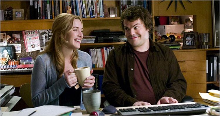 Oui, on peut trouver l'amour sur internet