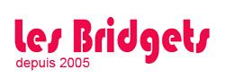 Les bridgets