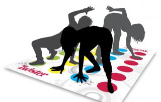 Nos 6 jeux de société pour une soirée entre copines