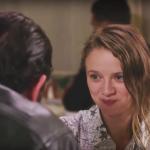 CRITIQUE : M le premier film de Sara Forestier avec Redouanne Harjane