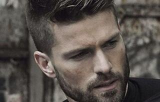 Comment bien tailler et entretenir une barbe de 3 jours avec un rasoir coupe choux ?