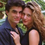 Roman d'une rupture amoureuse brutale : Rien de grave de Justine Levy