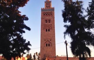Week-end pas cher au soleil : nos idées pour un séjour à Marrakech