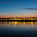 Que faire à Bordeaux en amoureux pour un week-end romantique ?