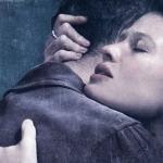 8 raisons d'aller voir La Douleur avec Mélanie Thierry et Benjamin Biolay