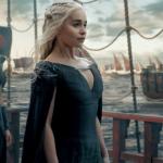 Idées de déguisements séries TV faciles pour femmes