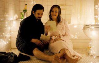 Idées de surprises romantiques inspirée de la série This is us