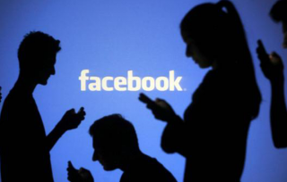 Pourquoi Facebook va cartonner avec son service de rencontres ?