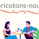 AVIS : Abricot.co service de rencontres personnalisées pour les femmes