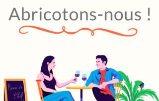 Abricot.co le nouveau service de rencontres personnalisées pour les femmes
