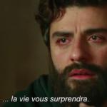Seule la vie... : le nouveau film du créateur de la série This is Us