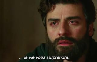 Seule la vie… : le nouveau film du créateur de la série This is Us