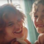 VIDEO : Qu'est-ce qu'un bon parent ?