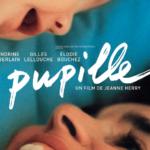 Pupille : le film hommage à tous les concernés par le parcours de l'adoption