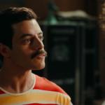 Bohemian Rhapsody le film sur la vie de Freddie Mercury joué par le talentueux Rami Malek