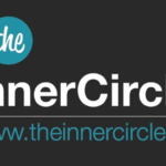 Avis et test de l'application de rencontres select The Inner Circle