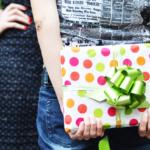 Idées cadeaux pour femme de 40 ans qui a tout
