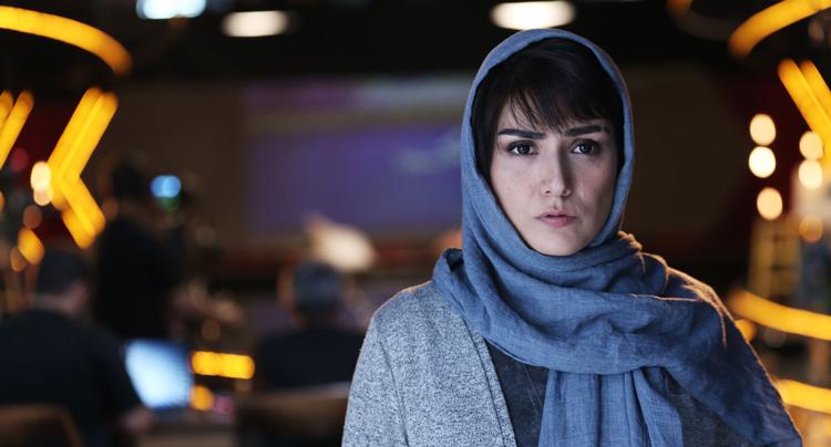 La Permission (2018) : un film nécessaire pour les droits des femmes en Iran