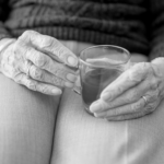 Vivre et surmonter un deuil après 46 ans de mariage : témoignage d'Andrée 72 ans