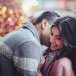 Idées cadeau Saint Valentin pour homme 2020