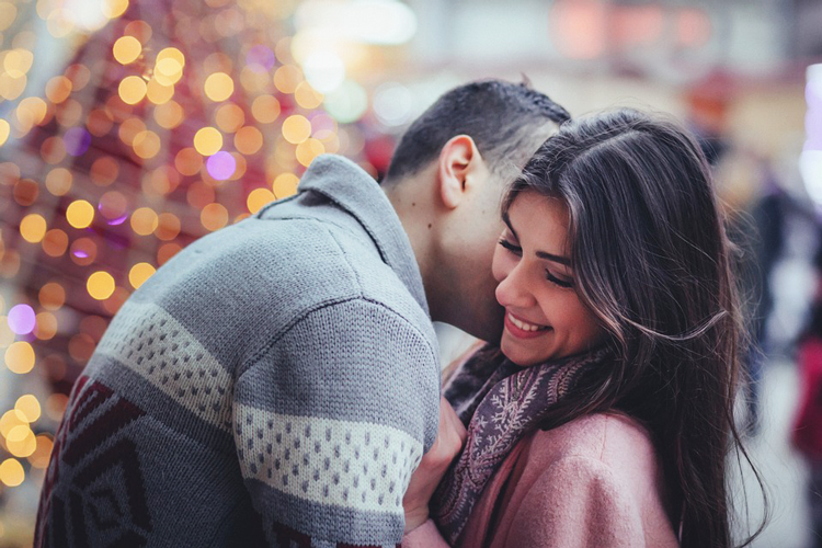Idées de cadeaux à offrir pour la Saint Valentin à son homme