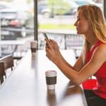 10 conseils : comment avoir plus de matchs sur Tinder ?