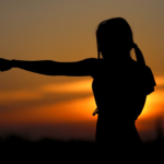 10 choses importantes apprises en cours de self defense