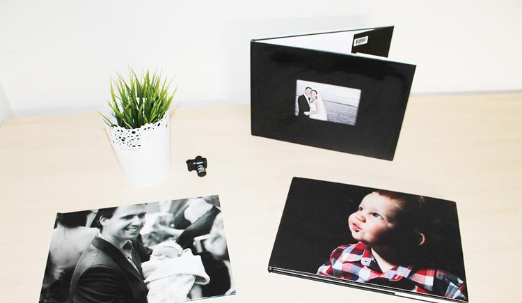 6 conseils pour créer un livre photo personnalisé à offrir