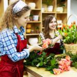 Quel est le meilleur site de livraison de fleurs à domicile ?