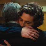My Beautiful Boy : Une bouleversante histoire vraie sur l'amour d'un père contre l'addiction de son fils