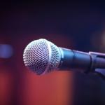 6 podcasts pour mieux comprendre les hommes