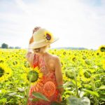 Idées voyage partir seule en vacances à plus de 50 ans