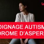 Témoignage autisme : Margaux a découvert son syndrome d'asperger à 29 ans