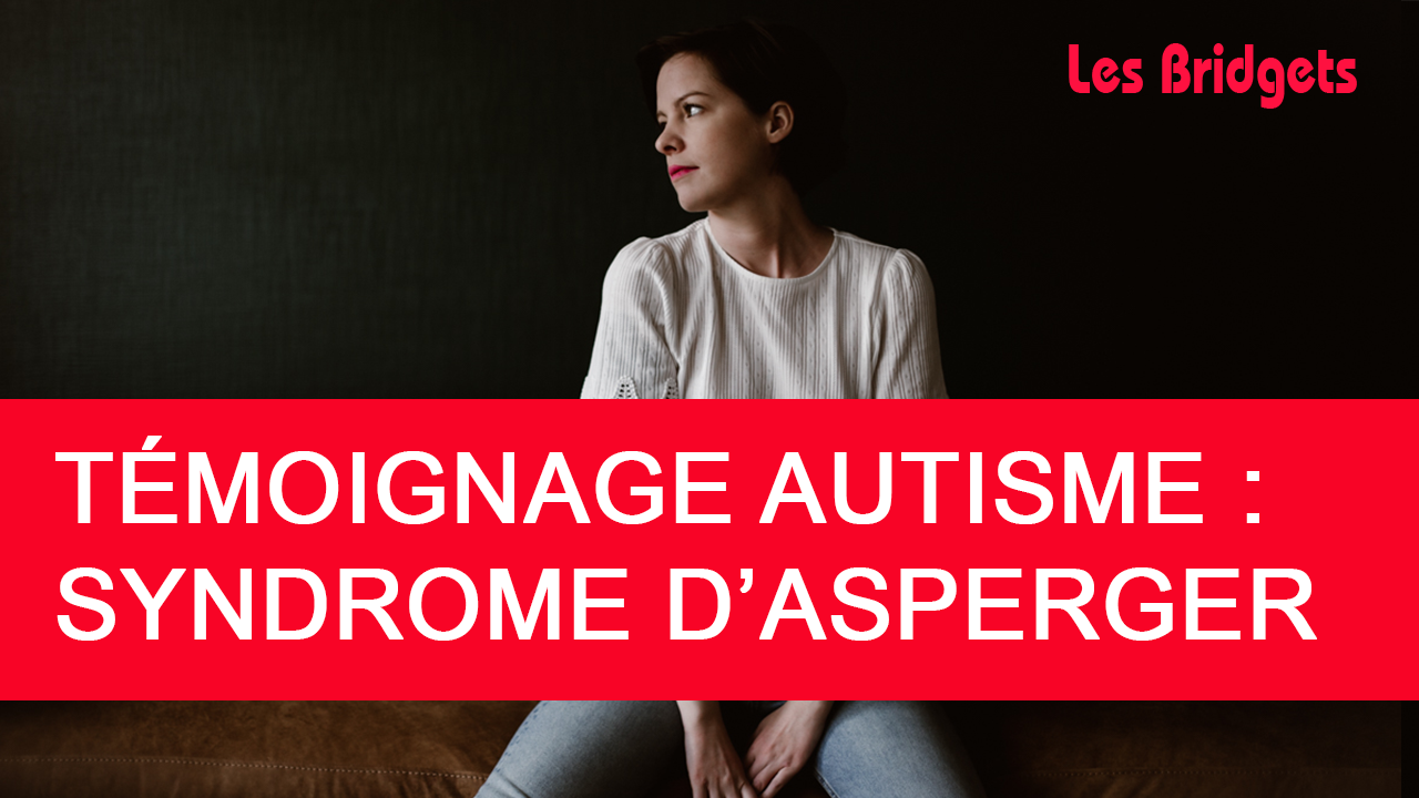 Les sites de rencontre du syndrome