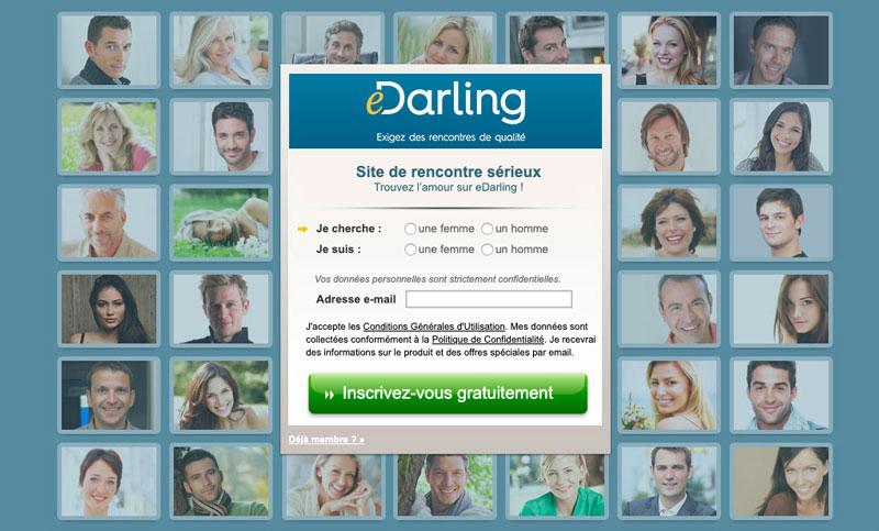 site de rencontre sérieux gratuit non payant avis